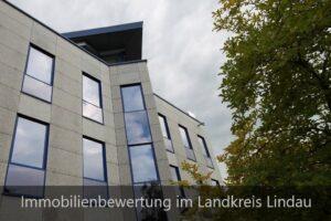 Immobilienbewertung im Landkreis Lindau