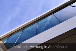 Immobiliengutachter Altomünster