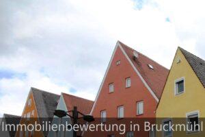 Immobiliengutachter Bruckmühl
