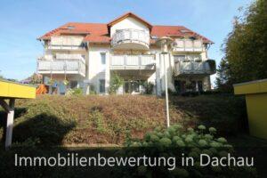 Immobiliengutachter Dachau