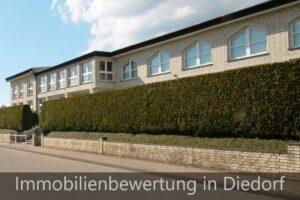 Immobiliengutachter Diedorf
