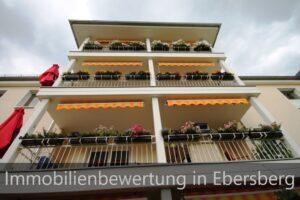 Immobiliengutachter Ebersberg