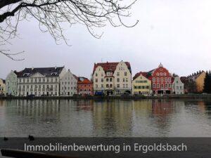 Immobiliengutachter Ergoldsbach