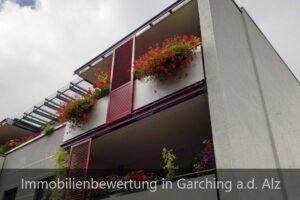 Immobiliengutachter Garching a.d. Alz