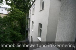 Immobiliengutachter Germering