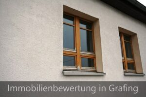 Immobiliengutachter Grafing