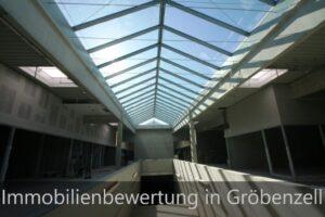 Immobiliengutachter Gröbenzell