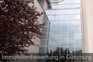 Immobiliengutachter Günzburg