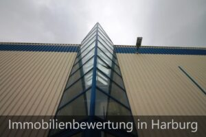 Immobiliengutachter Harburg