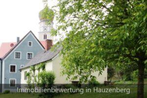 Immobiliengutachter Hauzenberg