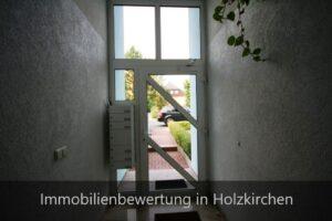 Immobiliengutachter Holzkirchen