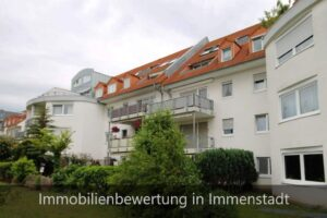 Immobiliengutachter Immenstadt