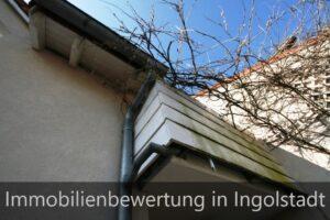 Immobiliengutachter Ingolstadt