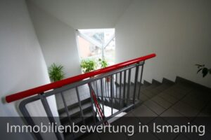 Immobiliengutachter Ismaning