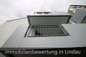 Immobiliengutachter Lindau