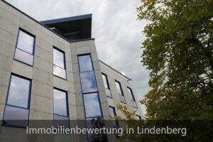 Immobiliengutachter Lindenberg