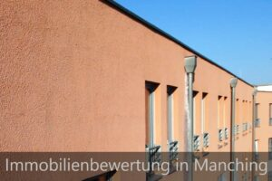 Immobiliengutachter Manching
