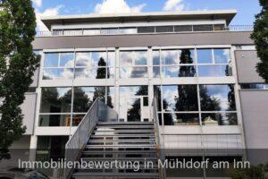 Immobiliengutachter Mühldorf am Inn