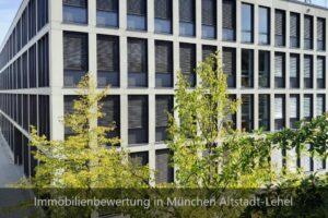 Immobiliengutachter München Altstadt-Lehel
