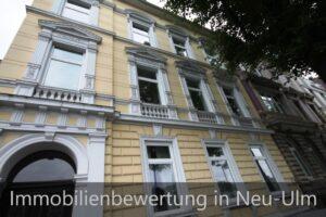 Immobiliengutachter Neu-Ulm