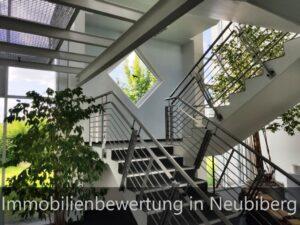 Immobiliengutachter Neubiberg