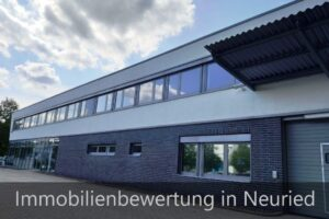 Immobiliengutachter Neuried