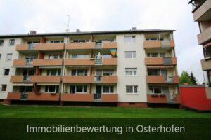 Immobiliengutachter Osterhofen