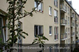 Immobiliengutachter Ottobeuren