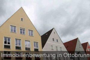 Immobiliengutachter Ottobrunn