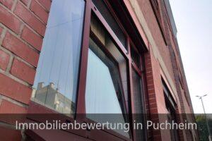 Immobiliengutachter Puchheim