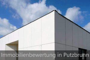 Immobiliengutachter Putzbrunn