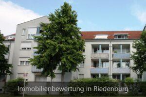 Immobiliengutachter Riedenburg