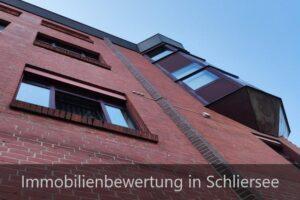 Immobiliengutachter Schliersee