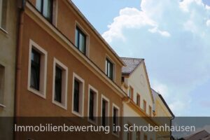 Immobiliengutachter Schrobenhausen