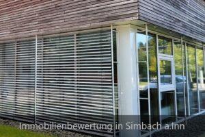 Immobiliengutachter Simbach a.Inn
