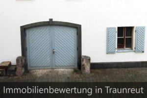 Immobiliengutachter Traunreut