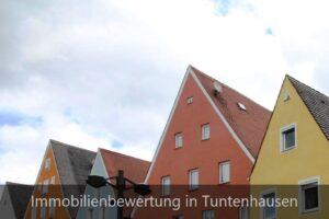 Immobiliengutachter Tuntenhausen