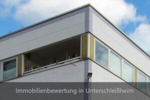 Immobiliengutachter Unterschleißheim