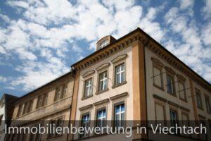 Immobiliengutachter Viechtach