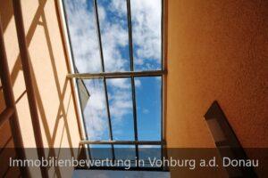 Immobiliengutachter Vohburg a.d. Donau