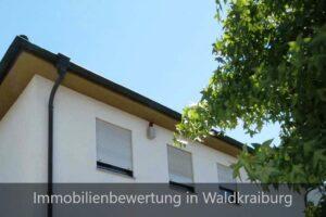 Immobiliengutachter Waldkraiburg