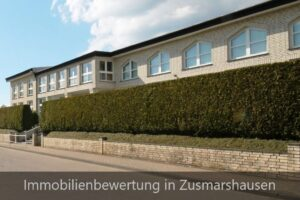 Immobiliengutachter Zusmarshausen
