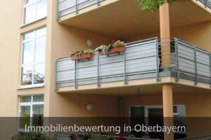 Immobiliensachverständige Oberbayern