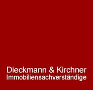 Immobiliensachverständige Dieckmann & Kirchner